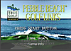 Pebble_beach_golf_links