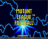Mutant_league_football