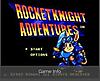 Rocketknight