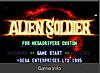 Alien_soldier