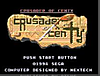 Crusader_of_centy