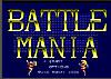 Battle_mania