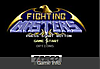 Fightingmaster