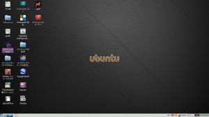 Lubuntu1404desktop_phixr