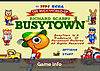 Richardscarrysbusytown