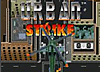 Urban_strike