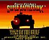 Superbattle_tank