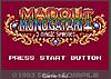 Madouh_monogatari