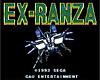 Exranza