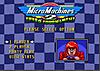 Micro_machines2