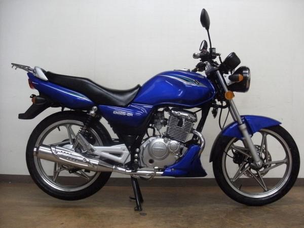 Bikeen1252a