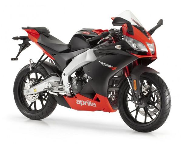 2011apriliars4125cc