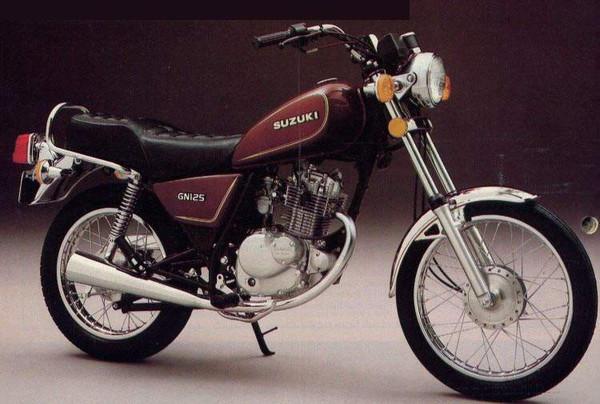 Suzuki_gn_125_82