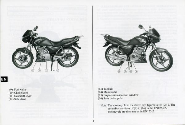 Manual_004