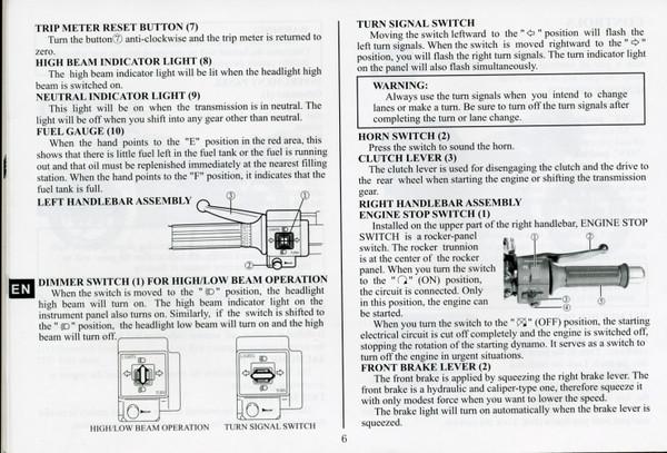 Manual_006