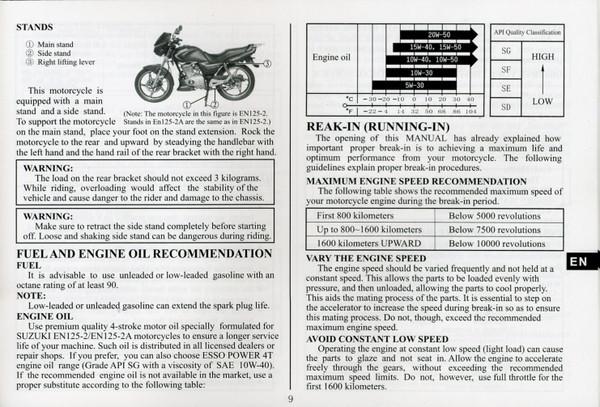Manual_009