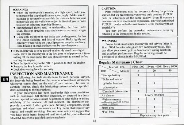 Manual_012