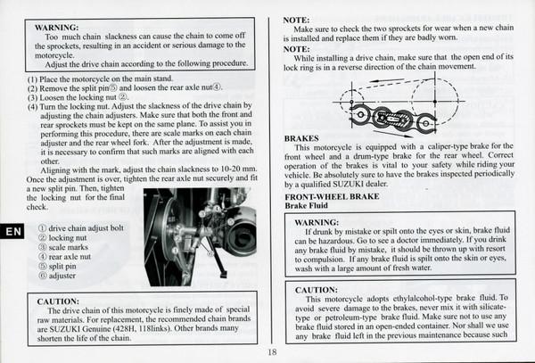Manual_018