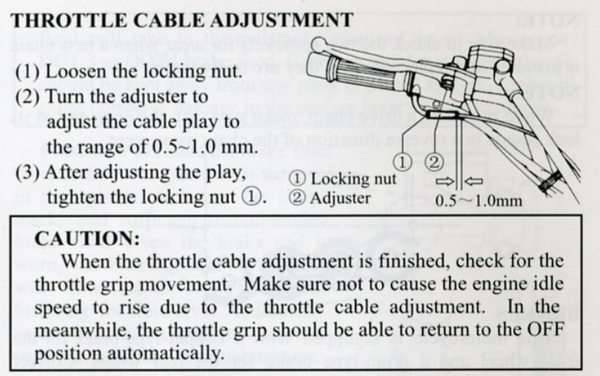 Throttle_cable_adjustment